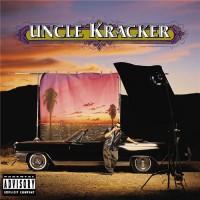 Purchase Uncle Kracker - Double Wide