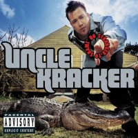 Purchase Uncle Kracker - No Stranger To Shame