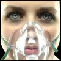 Purchase Underoath - Theyre Only Chasing Safety
