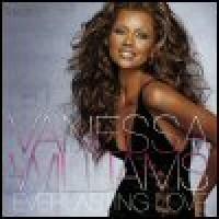 Purchase Vanessa Williams - Everlasting Love