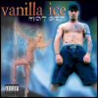 Purchase Vanilla Ice - Hot Sex