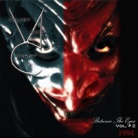 Purchase Velvet Acid Christ - Between The Eyes Vol. 2