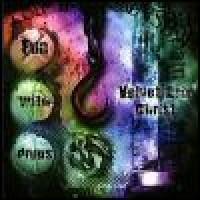 Purchase Velvet Acid Christ - Fun With Drugs