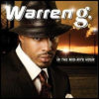 Purchase Warren G. - In The Mid-Nite Hour