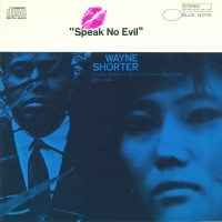 Purchase Wayne Shorter - Speak No Evil (Limited Edition)