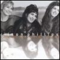 Purchase Wilson Phillips - Shadows And Light