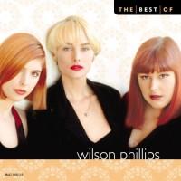 Purchase Wilson Phillips - The Best Of Wilson Phillips