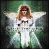Purchase Within Temptation - Mother Earth