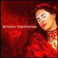 Purchase Within Temptation - Running Up That Hill