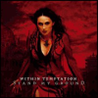 Purchase Within Temptation - Stand My Ground