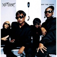 Purchase Xscape - Off The Hook