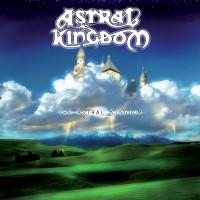 Purchase Astral Kingdom - The Astral Kingdom