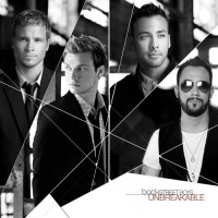 Purchase Backstreet Boys - Unbreakable