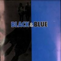 Purchase Backstreet Boys - BLACK & BLUE