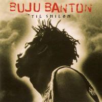 Purchase Buju Banton - 'Til Shiloh