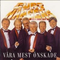Purchase Curt Haagers - Våra mest önskade