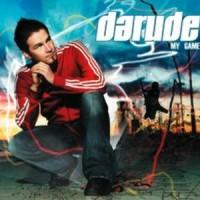 Purchase Darude - My Game (MCD)