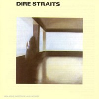 Purchase Dire Straits - Dire Straits