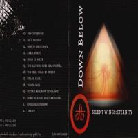 Purchase down below - Silent Wings : Eternity