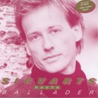Purchase Sigvart Dagsland - Sigvarts Beste Ballader