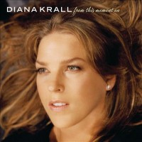 Purchase Diana Krall - from this moment on