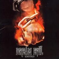 Purchase Dream Evil - United