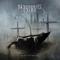 Purchase Novembers Doom - The Novella Reservoir