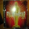 Purchase VA - Film Oscar CD1 Mp3 Download