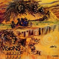 Purchase Dennis Brown - Visions Of Dennis Brown (Vinyl)