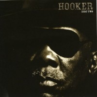 Purchase John Lee Hooker - Hooker CD2