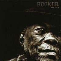 Purchase John Lee Hooker - Hooker CD4