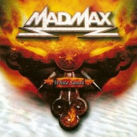 Purchase Mad Max - White Sands