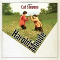 Purchase Cat Stevens - Harold And Maude (Vinyl) Mp3 Download