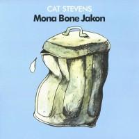 Purchase Cat Stevens - Mona Bone Jakon (Reissued 2010) (Vinyl)