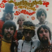 Purchase Les Baroques - Barbarians With Love