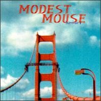 Buy Modest Mouse Interstate 8 Mp3 Download