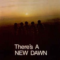 Purchase New Dawn - There's A New Dawn