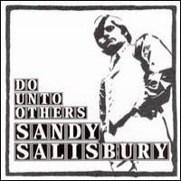 Purchase Sandy Salisbury - Do Unto Others