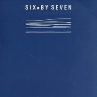 Purchase Six By Seven - The Things We Make