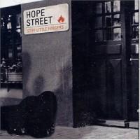 Purchase Stiff Little Fingers - Hope Street