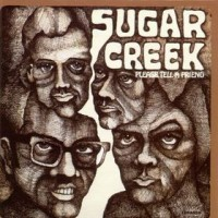 Purchase Sugar Creek - Please Tell A Friend