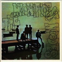 Purchase The Moody Blues - The Magnificent Moodies (Reissued 1989)