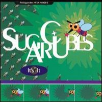 Purchase The Sugarcubes - It's-It