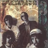 Purchase The Traveling Wilburys - Volume 3