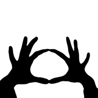 Purchase 3OH!3 - 3OH!3