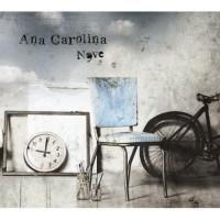 Purchase Ana Carolina - Nove