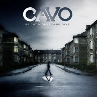 Purchase Cavo - Bright Nights Dark Days