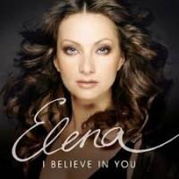 Purchase Elena - I Believe In You