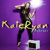 Purchase Kate Ryan - Babacar (CDM)