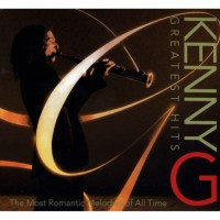 Purchase Kenny G - Greatest Hits CD1